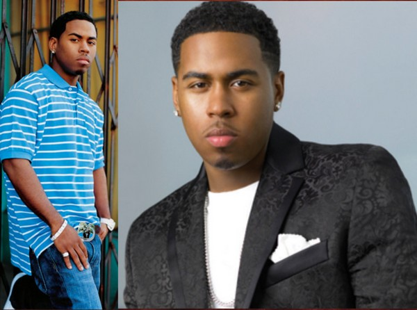 pin bobby valentino haircut image search results on pinterest