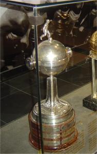 378px-Libertadores1-189x300