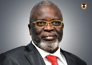 Message-de-condoleances-a-la-Guinee-Bissau_article_top-300x212