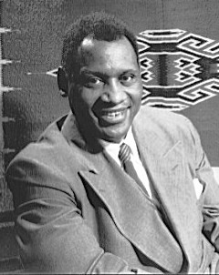 Paul Robeson - MERCI Paul_Robeson_1942_crop