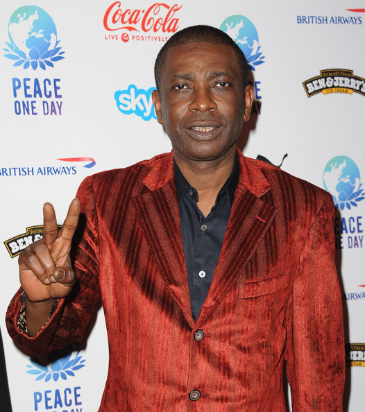 Youssou N'Dour-MERCI Youssou+N+Dour+Press+Room+Peace+One+Day+Celebration+7YgFt2vjFudl