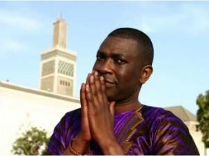 Youssou-Ndour_0-300x224
