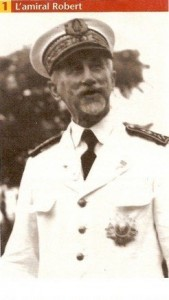 amiralrobert-169x300